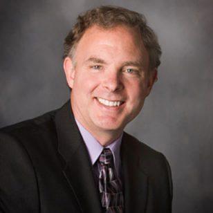 Dentist in Durango, CO John Hening